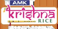 AMK Krishna Rice